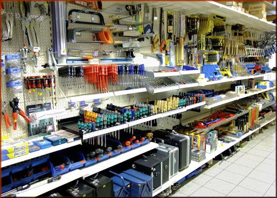 Werkzeuggeschäft Leipzig, Werkzeugladen Leipzig Berufsbekleidung Leipzig Berufsbekleidungsgeschäft Leipzig
