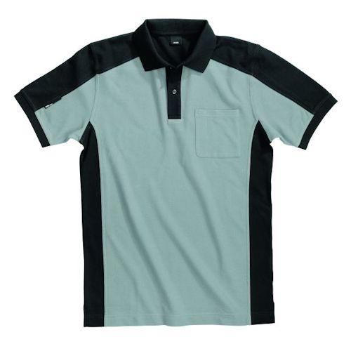 Polo- und T-Shirts
