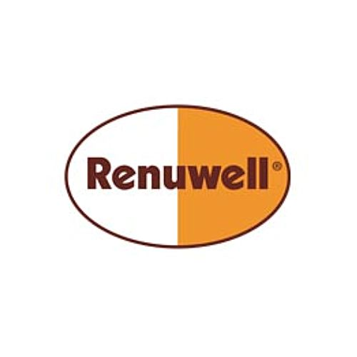 Renuwell®