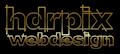 Webdesign HDRPIX erstellt Webseiten mit Wordpress