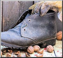Berufsbekleidung und Arbeitsschutzkleidung in Leipzig kaufen bei Pauling Eisenwaren