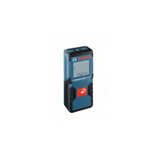 Bosch Laserentfernungsmesser GLM 30