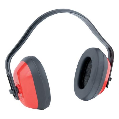 Kapselgehörschutz M20