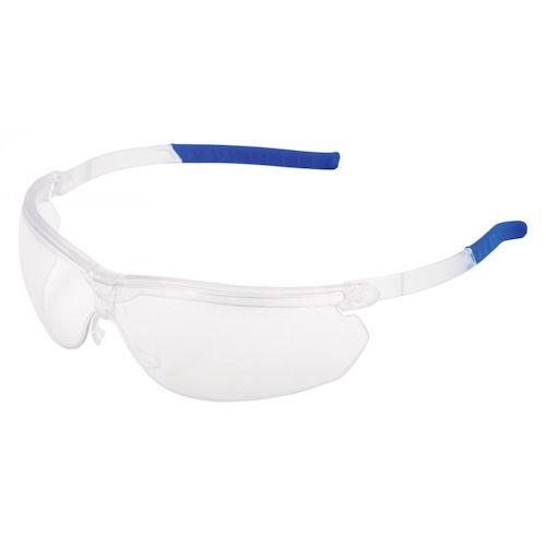 Schutzbrille M3000