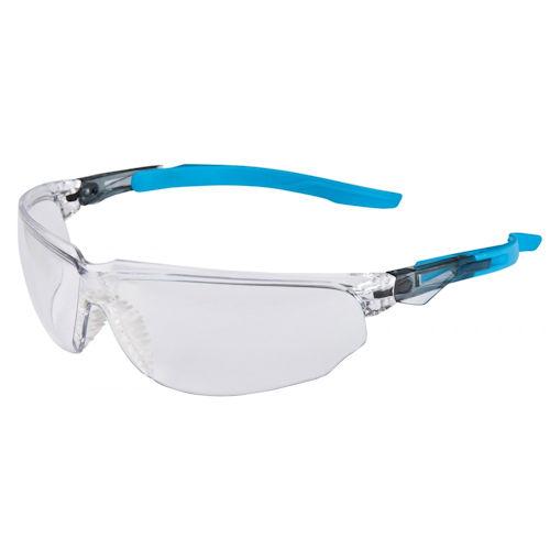 Schutzbrille M7000
