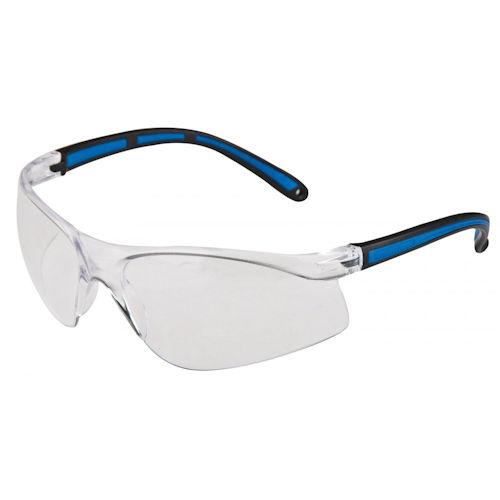 Schutzbrille M8