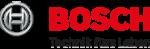 Bosch Elektrowerkzeuge und Bosch Ersatzteile und Bosch Zubehör in Leipzig kaufen