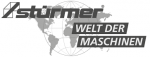 Stürmer Maschinen Leipzig, Holzkraft, Schweißkraft, Holzstar, Aircraft, Metallkraft, Optimum, Cleancraft, Unicraft