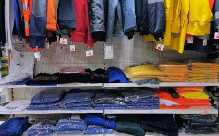 Berufsbekleidung günstig in Leipzigkaufen , Arbeitschutzkleidung günstig in leipzig kaufen