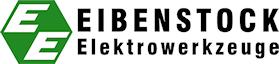 Elektrowerkzeuge und Zubehör von Eibenstock