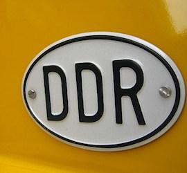 DDR Produkte